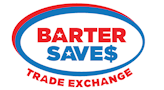 BarterSaves